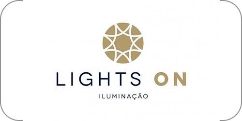 PATRÍCIA HERING DOROW E ALESSANDRO DOROW - LIGHTS ON - ILUMINAÇÃO - BLUMENAU_SC