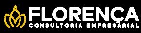 Woostify retina logo