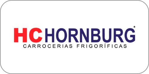 hc hornburg