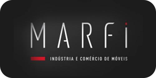 marfi