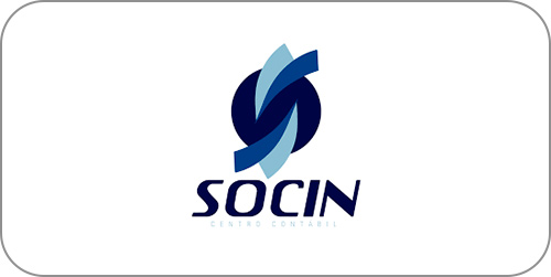 socin