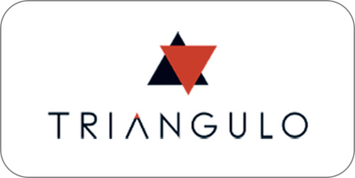 trinagulo